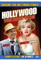 Hollywood: The Dark Side - Frank Sinatra & Marilyn Monroe