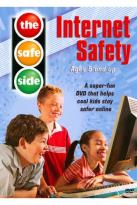 Safe Side - Internet Safety