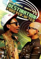 Wiz Khalifa & Amber Rose: Destination Forever After