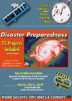 How Do I? - Disaster Preparedness