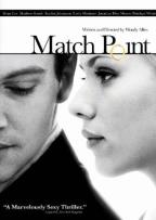 Match Point