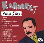 Willie Colon - Karaoke