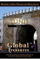 Global Treasures Tunis Tunisia