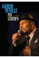 Aaron Neville: My True Story