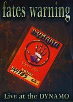 Fates Warning: Live at the Dynamo