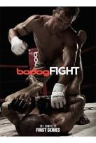 Bodog Fight - The Complete First Season