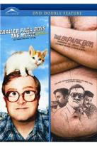 Trailer Park Boys: The Movie/Trailer Park Boys: Countdown to Liquor Day