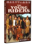 Young Riders: Best of Season 1, Vol. 2