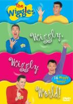 Wiggles, The: Wiggly, Wiggly World