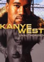 Kanye West - Unauthorized