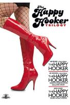 Happy Hooker Trilogy