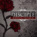 Disciple - Scars Remain: Afterthe World Edition: Jewel Case