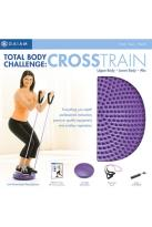 Total Body - Cross Train