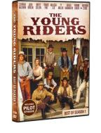 Young Riders: Best of Season 1