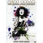Marc Bolan: The Celebration Concert