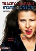 Tracey Ullman's State of the Union: Season 3