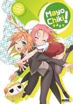 Mayo Chiki! - Complete Collection