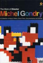 Work of Director Michel Gondry