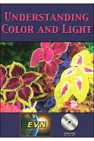 Understanding Color and Light