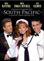 South Pacific - In Concert From Carnegie Hall