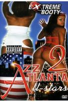 Azz Atlanta All Stars - Vol. 2