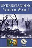 Understanding World War I