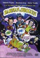 Barman and Droguin