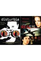 Disturbia/Red Eye