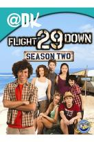 Flight 29 Down - Season 2