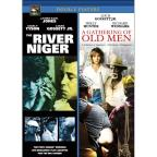 River Niger/A Gathering of Old Men