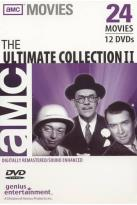 AMC: The Ultimate Collection II