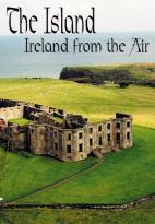 Island: Ireland from the Air