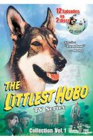 Littlest Hobo - Vol. 1