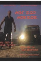 Hot Rod Horror