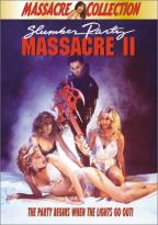 Too Hot For Hell - Four Movies on Two DVDs