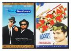 Animal House/The Blues Brothers 2-Pack