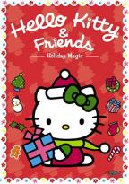 Hello Kitty & Friends - Vol. 6: Holiday Magic