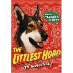 Littlest Hobo - Vol. 2