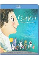 Cirque Du Soleil - Corteo