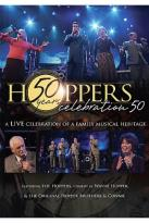 Hoppers - Celebration 50