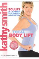 Kathy Smith - Total Body Lift