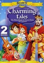 Enchanted Tales - Camelot/The Hunchback of Notre Dame - Double Feature