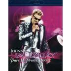 Johnny Hallyday: Parc des Princes 2003