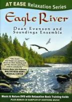 At Ease - Eagle River