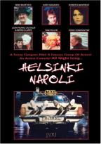 Helsinki Napoli