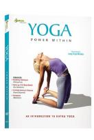 Yoga - Power Within