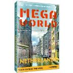 MegaWorld: Netherlands
