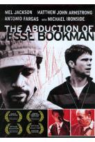 Abduction of Jesse Bookman