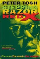 Stepping Razor Red X, The Peter Tosh Story