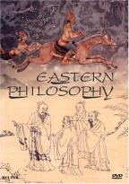 Eastern Philosophy - Part 1